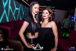 THANKS ALL FOR PAINTING OUR FRIDAY NIGHT WITH YOUR SUPPORT.__Please Tag your friends in photos