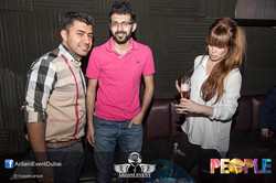 THANKS ALL FOR PAINTING OUR NEW YEAR PARTY WITH YOUR SUPPORT.__ Please Tag your friends in photos
