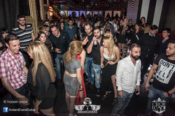 THANKS ALL FOR PAINTING OUR NEW YEAR PARTY WITH YOUR SUPPORT.__Please Tag your friends in photos