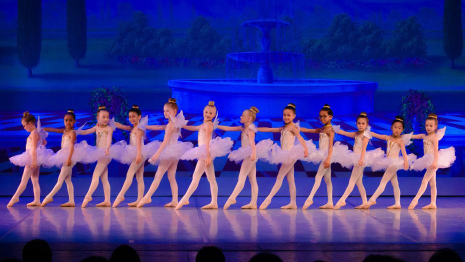 beginner_ballet.jpg