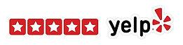 Yelp5Stars.jpg