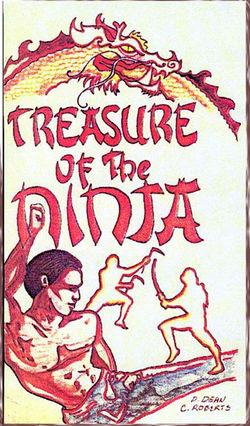 TREASURE OF THE NINJA.jpg