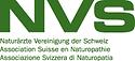 logo-it.png