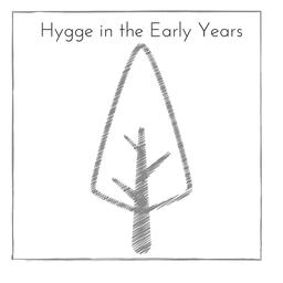 Hygge badge.png