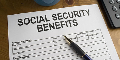 social-security benefit form.jpg