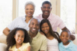 african-american-extended-family.jpg
