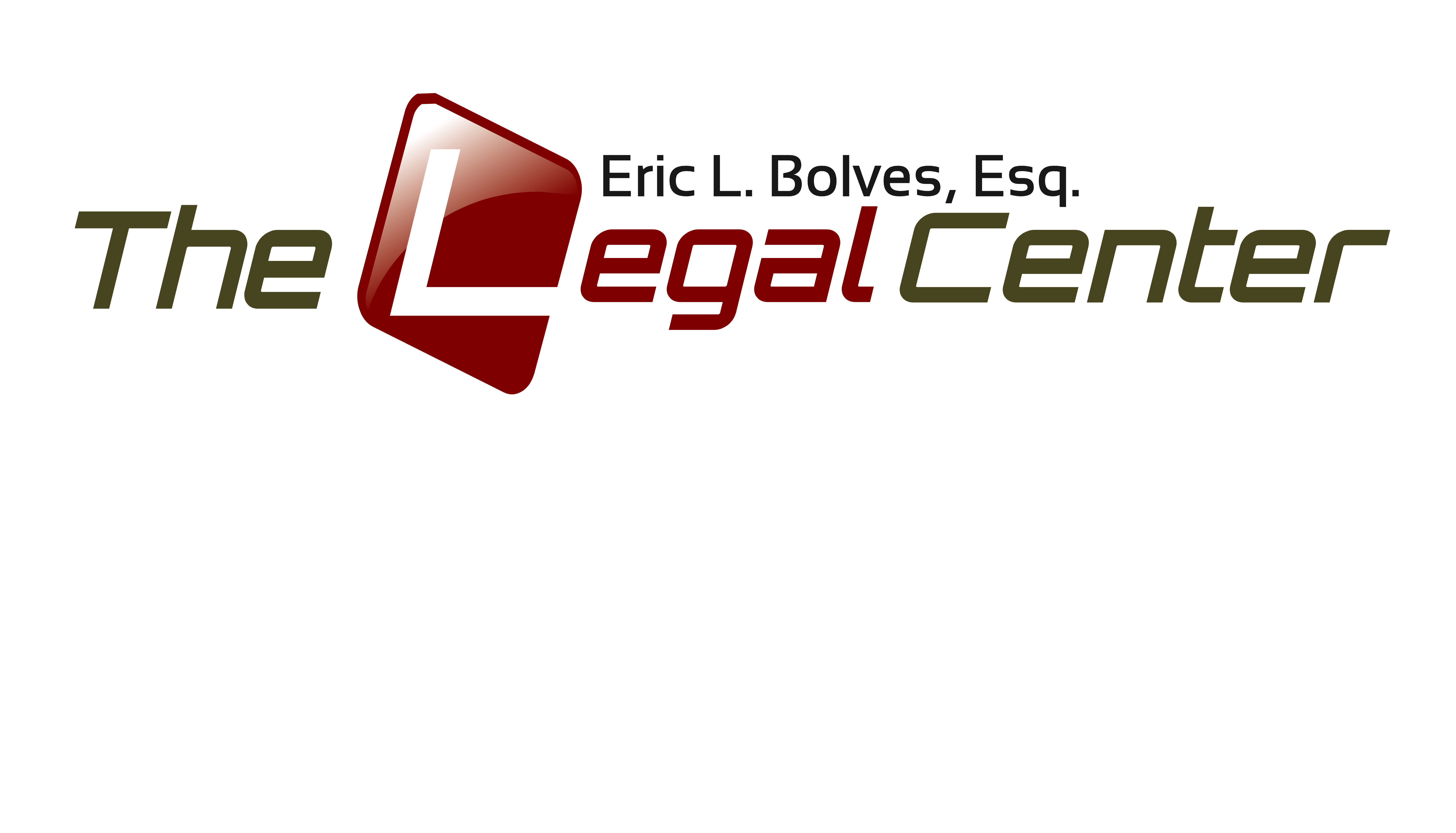 The Legal Center Social Security Disability