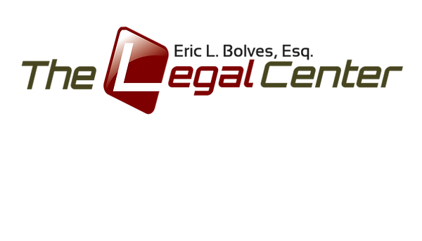 The Legal Center banner 10x5.72.png