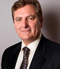 Eric Bolves, Attorney
