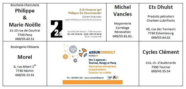 CC estaimbourg sponsors.jpg