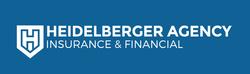 Heidelberger Agency identity