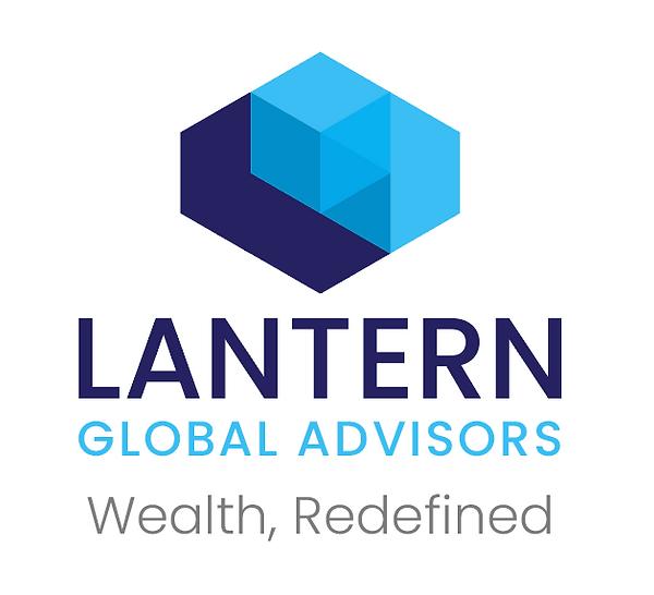 LGA logo option