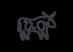 Lady Longhorn Gallery Logo