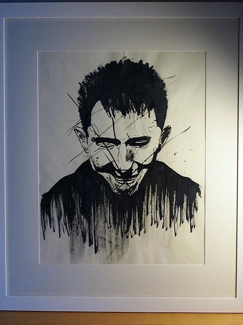 Thom Yorke 2