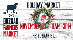 Bozrah Holiday Market.png