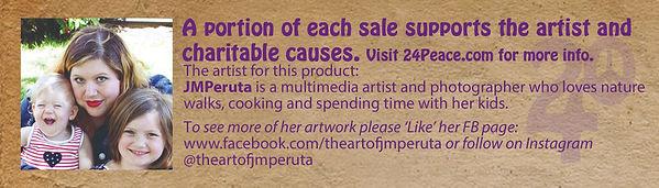 Artist Tag - JMPeruta 1.jpg