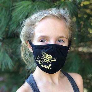 Bee Kind Face Mask.jpg