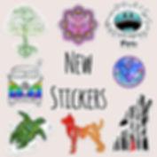 New Stickers.jpg