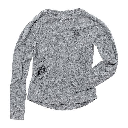 Women's Dandelion Sweater