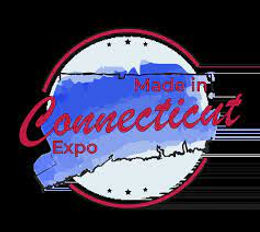 made in ct expo.jpeg