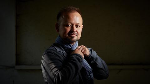 Maciej Zielinski fot. Bartek Barczyk/PWM.jpg