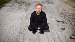 Maciej Zielinski