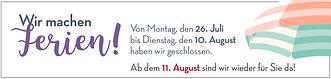 MBT_SommerUrlauböffnungszeiten_2021_02.jpg