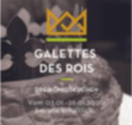 Gallette_forWeb.jpg