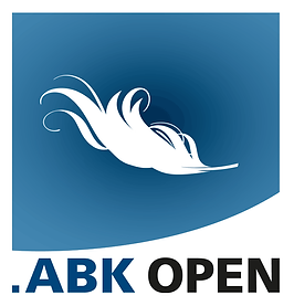 abkopen.png