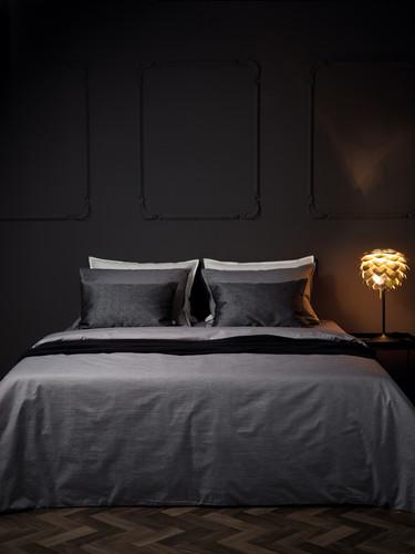 Design MÉLANGE 0195 white-noir