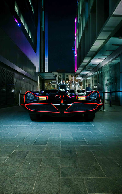 Batmobile Gotham S.jpg