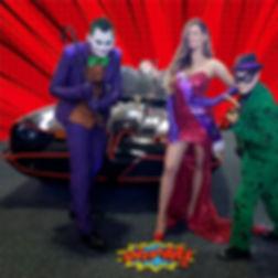 Fixed 2 Joker.jpg