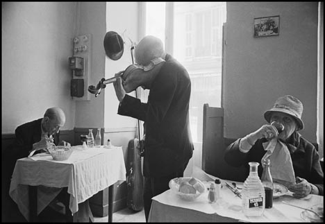 Musical Meal, Italy.jpg