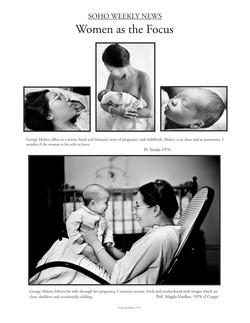 About-Motherhood