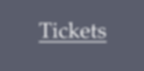 Tickets_200_100.png