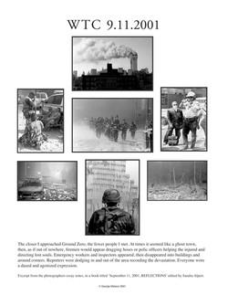 •WTC 9.11