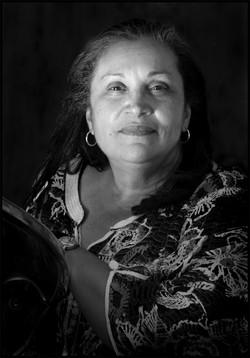 Sandra M. Esteves