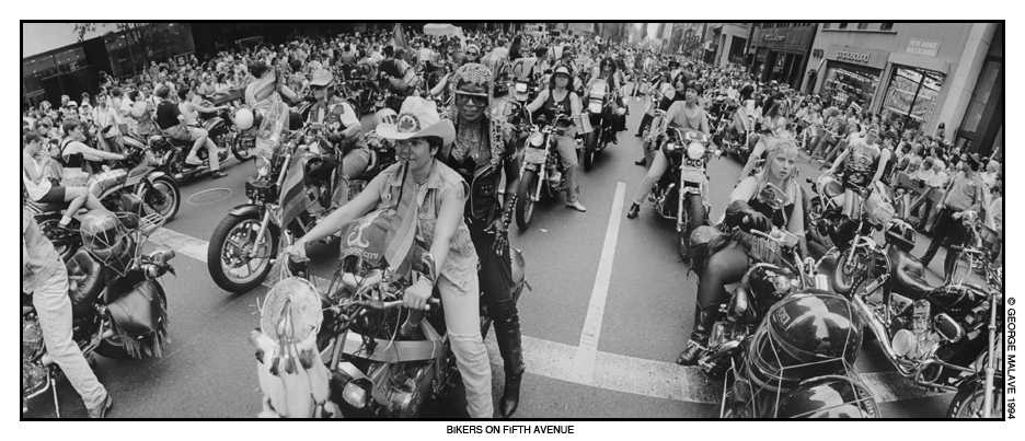 Bikers-5thAve