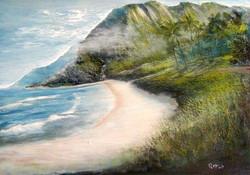 painting_026b1