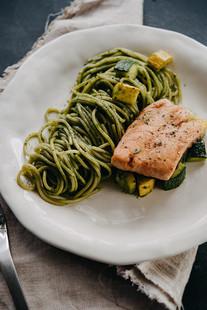 Salmon pasta 2.jpg