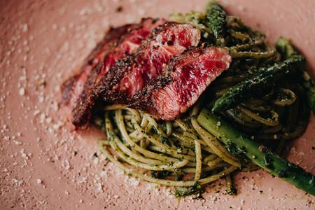 Pesto Steak 2.jpg