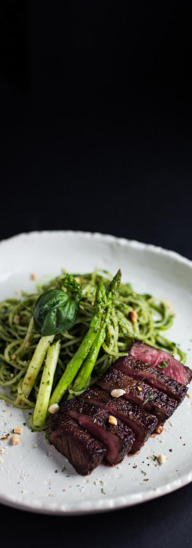 Pesto Steak.jpg