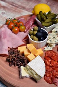 Cheese Platter 1.jpg
