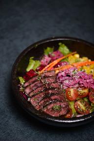 SaladBo7.jpg
