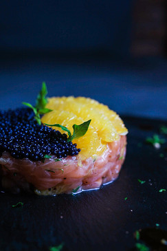 Tartare salmon.jpg