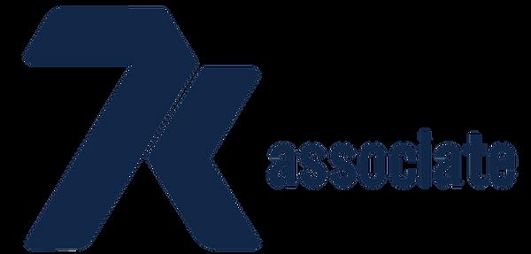 7k associate logo 2 - Copy.png