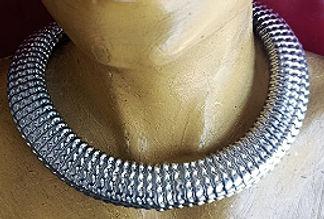 collier-argent-7.jpg