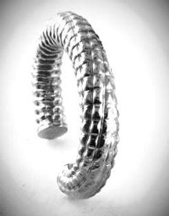 jewellery corrugatedjewelry