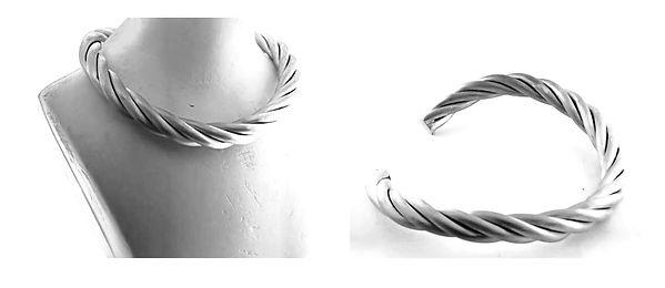 silver jewelry thailand