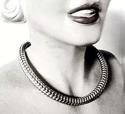 corrugated jewelry.com